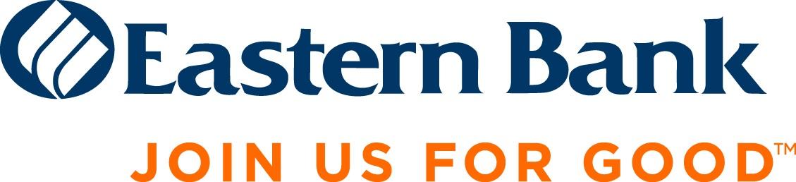 Eastern Bank logo 1129x258.jpg