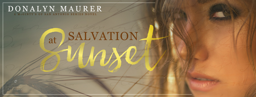 SALVATION-AT-SUNSET---FB-BANNER.jpg