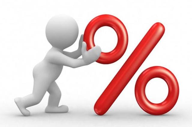 Những thông tin hay về lãi suất cầm đồ