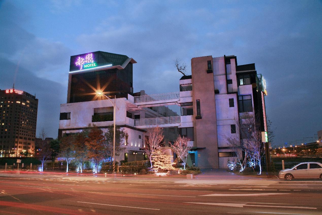X:\飯店\07台中\台中 都樂休閒旅館\廠商提供資料\IMG_6500-1.jpg