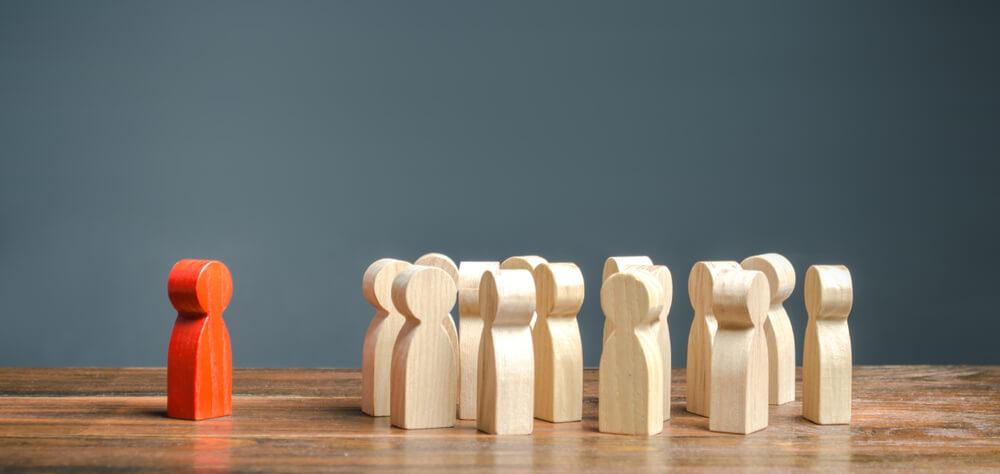 investir em uma sociedade empresarial - Patrimonium Thinking