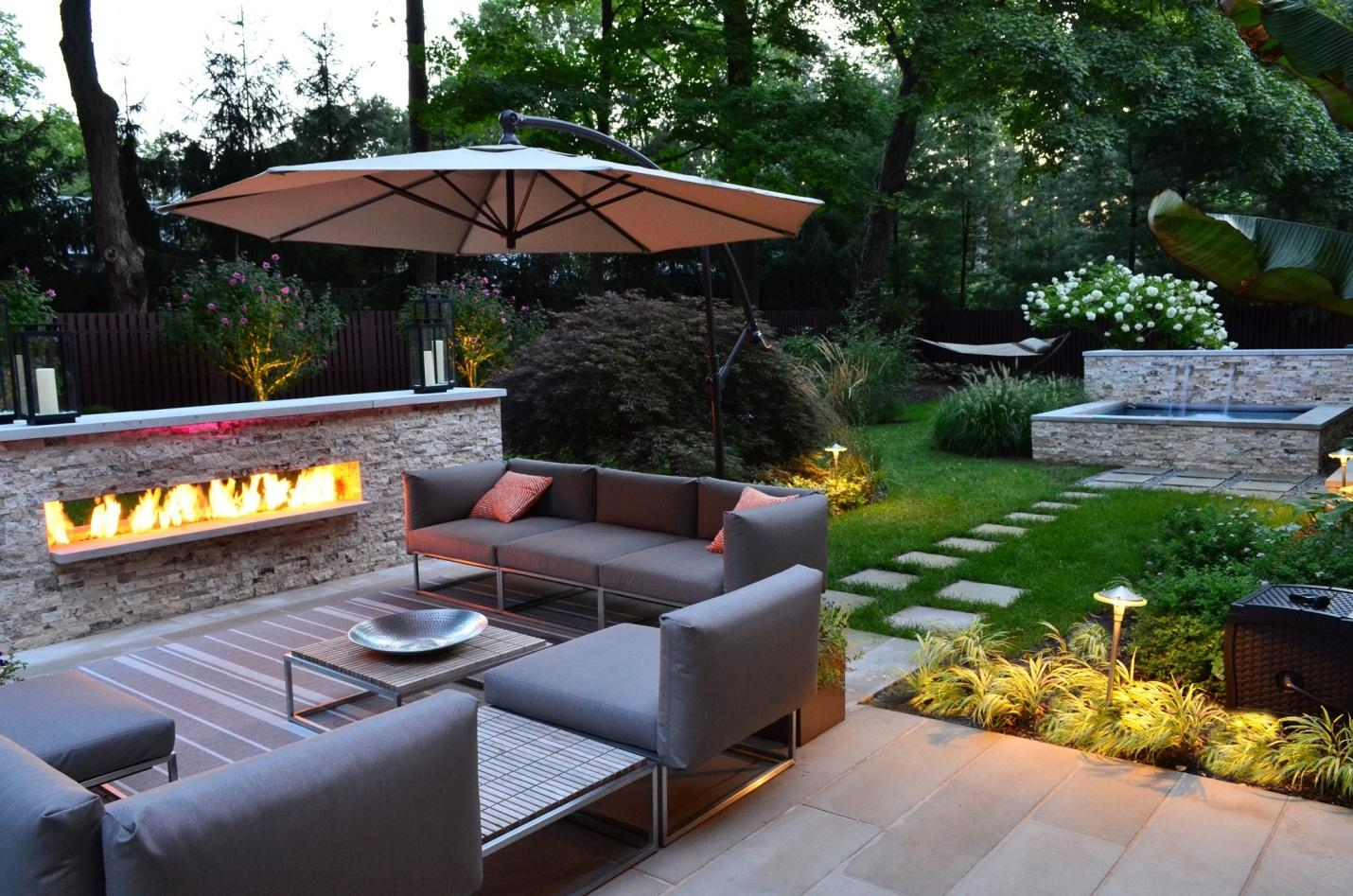 Unlock the Secrets of Custom, Innovative, and Creative Outdoor Living