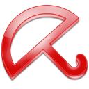 Avira Antivirus 2013