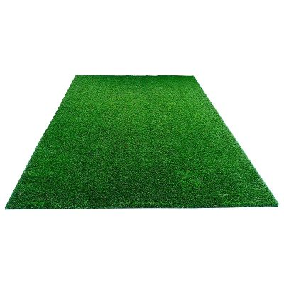 F2L Solid Carpet for Balcony Best Artificial Grasses In India
