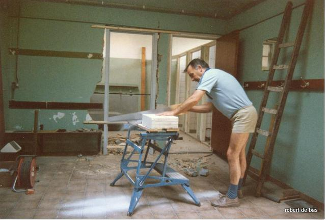 Verbouwing Clubgebouw TTV Nieuwenhagen juli 1987 1-001.jpg