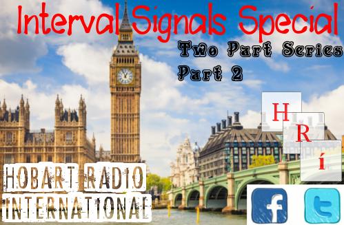 IntervalSignals2.png