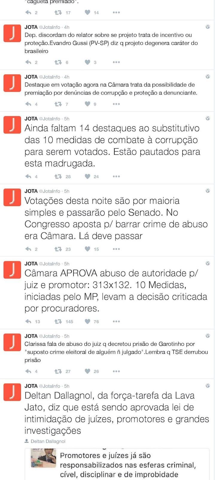 /Users/romulosoaresbrillo/Desktop/JOTA (@JotaInfo) | Twitter/JOTA (@JotaInfo) | Twitter_000006.jpg
