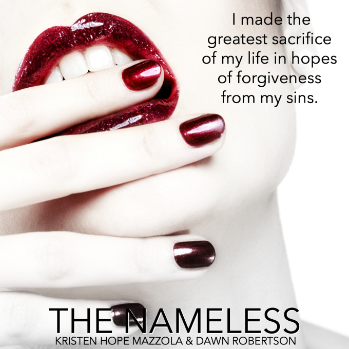 thenameless_teaser2