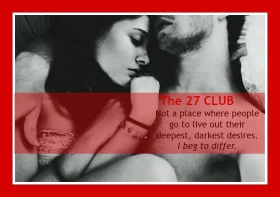 27 club teaser 5.jpg