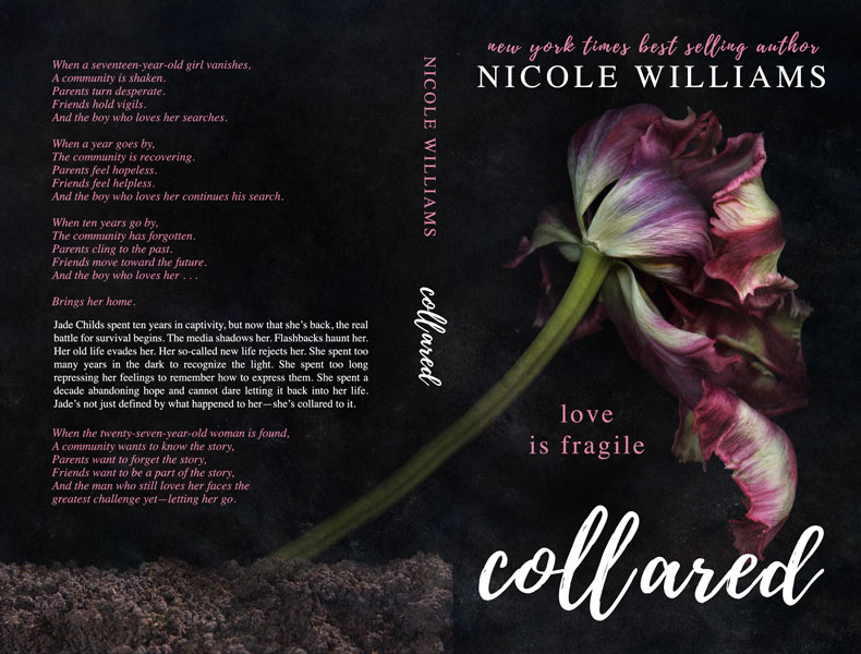 collared-williams-printPROOF8.jpg