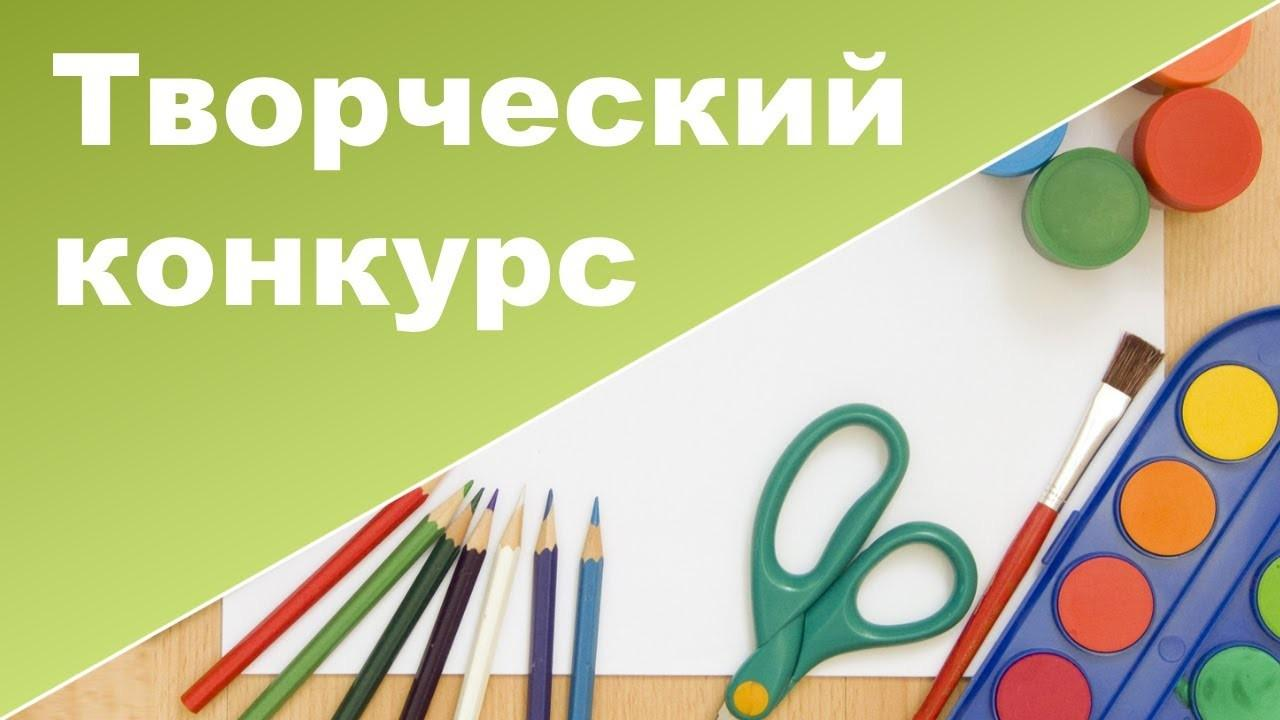 https://news.allelets.ru/data/images/news/12137/large2/3d9f5edb9e82fdb5aca23ce0218c7101ee812da5.jpg