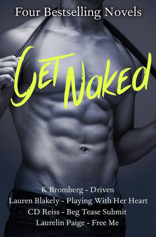 get naked cover.jpg
