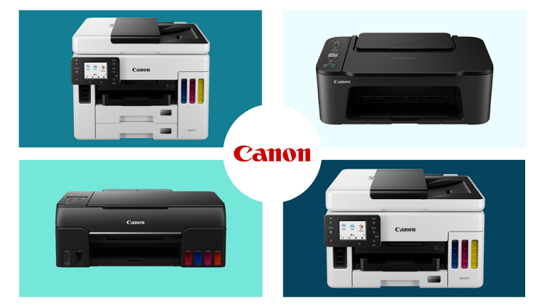 Canon printers.png