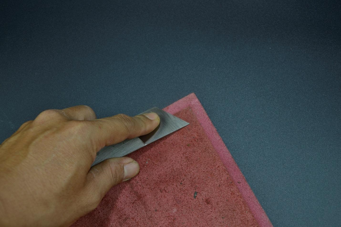 D:\New folder\Documents\dụng cụ làm da\bán dao cắt da\_DSC0160.JPG