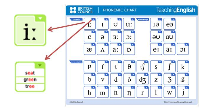 Phonemic chart.jpg