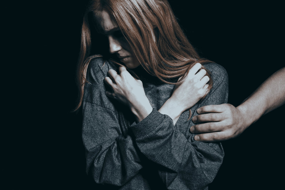Sexually Abusive Partner Warning Signs | Victim Lawyer