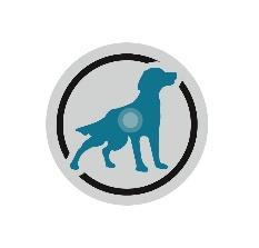 C:\Users\kovalvi3\Desktop\vet\Derma\папки по кормам\VHN DERMA SENSITIVITY CONTROL DOG DRY\VHN-DERMATOLOGY-PICTO_DOG_EPA_DHA_Thumbnails_91076.jpg
