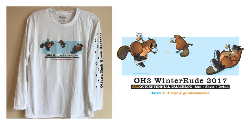 OH3_WEB-WinterRude_2017.jpg