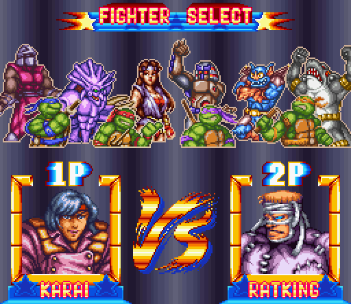 TMNT-TF.png