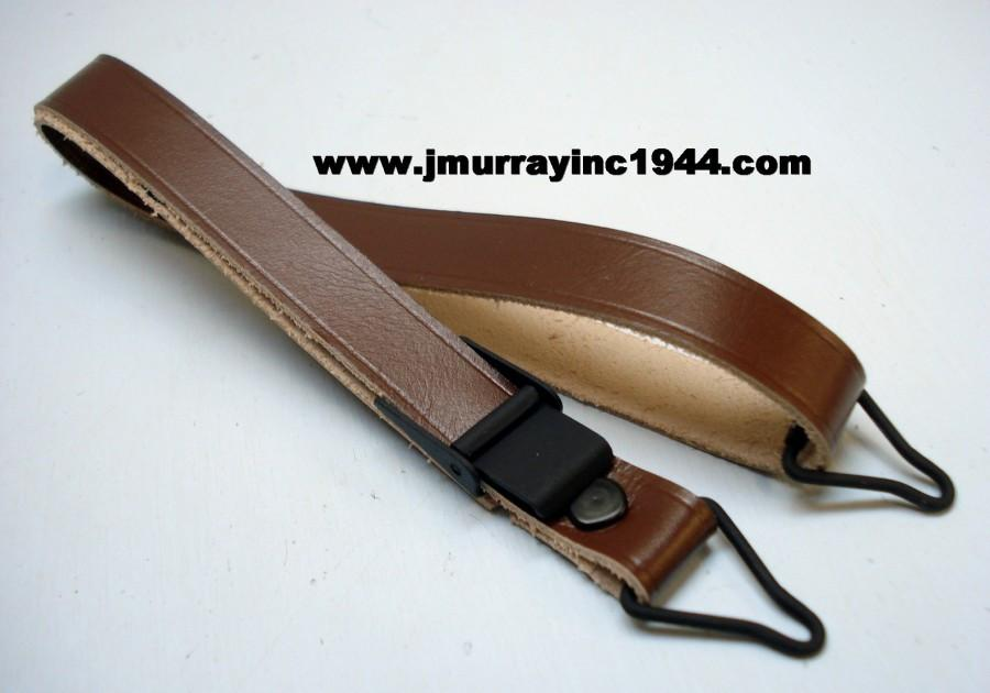 Liner-Chinstrap-Black-Buckle-e1450298551639_1024x1024.jpg