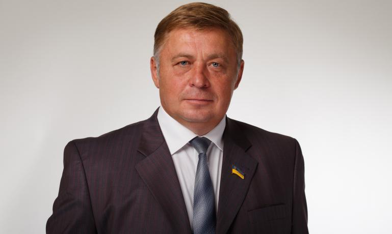 G:\Работа\2018\my.ua\2019\02 февраль\11-15\13\Константин Гузенко.jpg