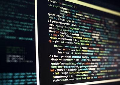 códigos de programação - Refatoração