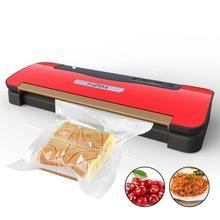 http://mayhutchankhonglopda.com/upload/images/Good-Price-Mini-Automatic-Seal-Packaging-Machine_jpg_220x220.jpg