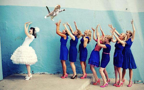 環保 心幸福 婚禮小物
