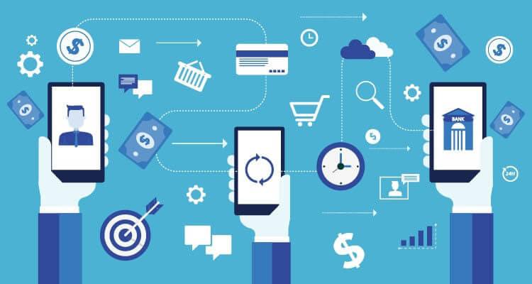 way to increase online sales