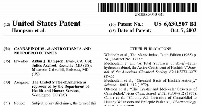 us-marijuana-patent-2