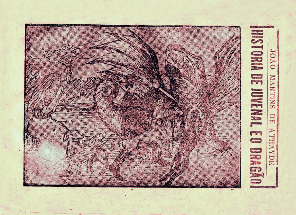 História de Juvenal e o dragão - 1949_02.jpg