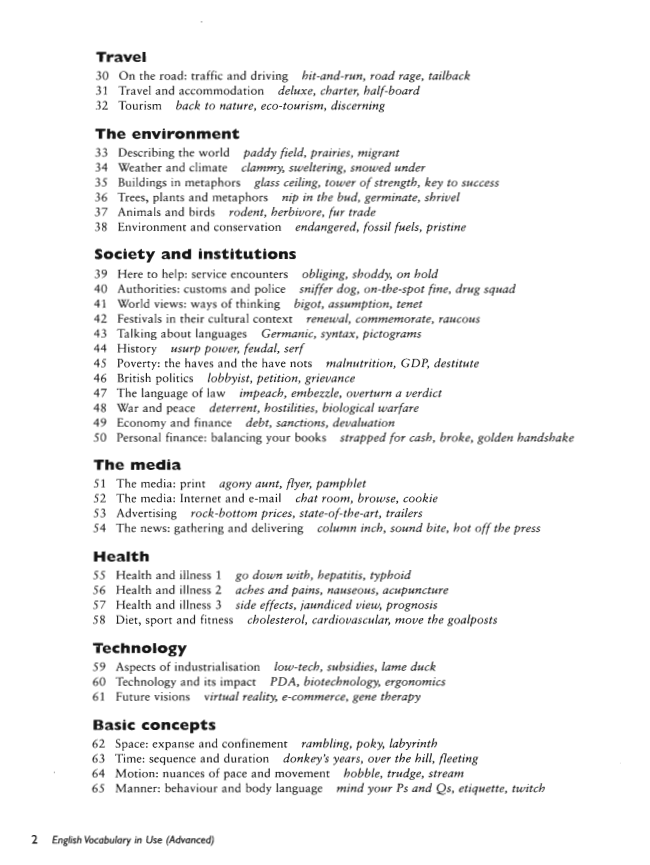 english vocabulary in use advanced pdf free download