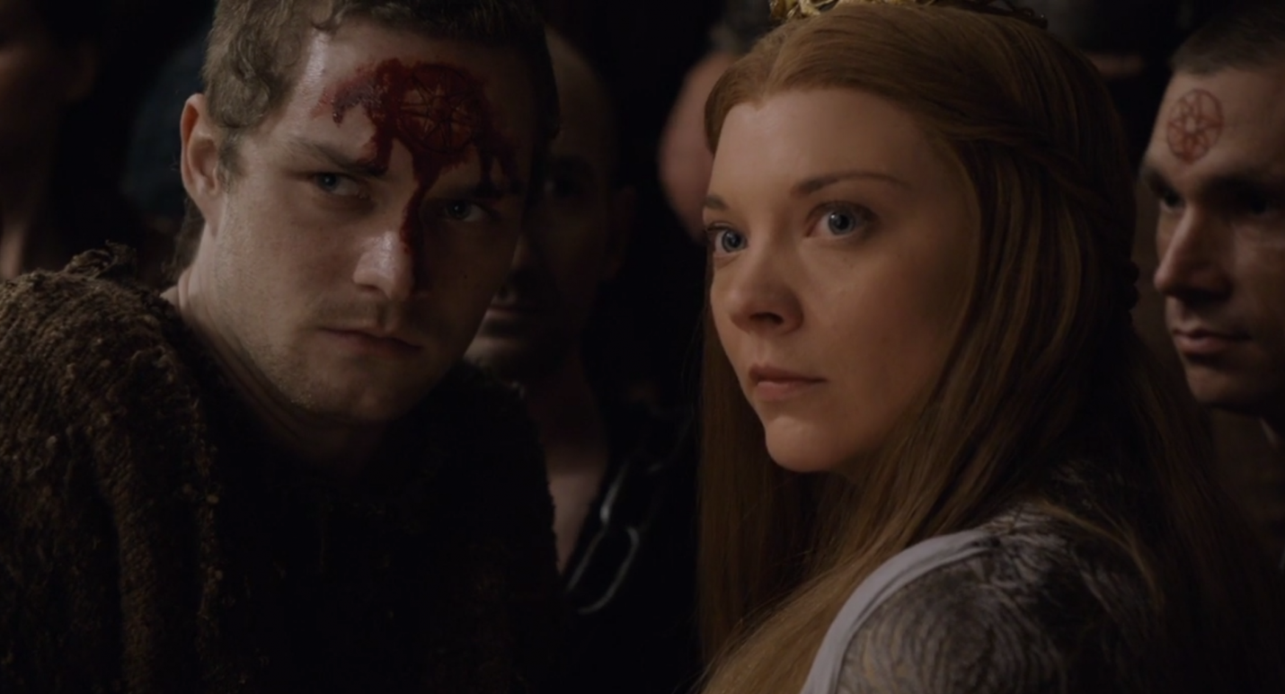 C:\Users\user\Desktop\Reacho\pics\margaery-loras-tyrell.png