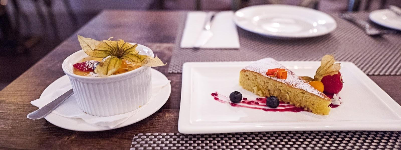 f-desserts-L1050436.jpg