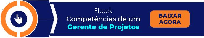 Ebook: competências de um gerente de projetos