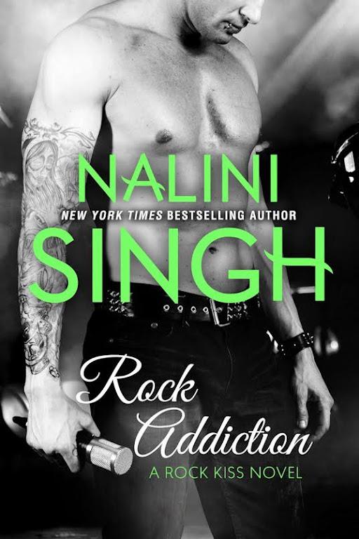 Rock Addiction cover.jpg