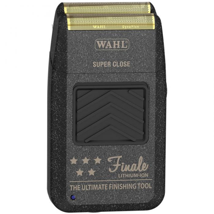 """Wahl 5 Star Finale """"2nd Edition""""(ウォール 5スター フィナーレ)"""