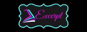 Excerpt Logo