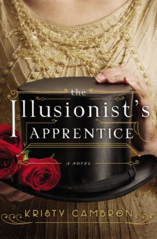 TheIllusionistsApprentice.cover.jpg