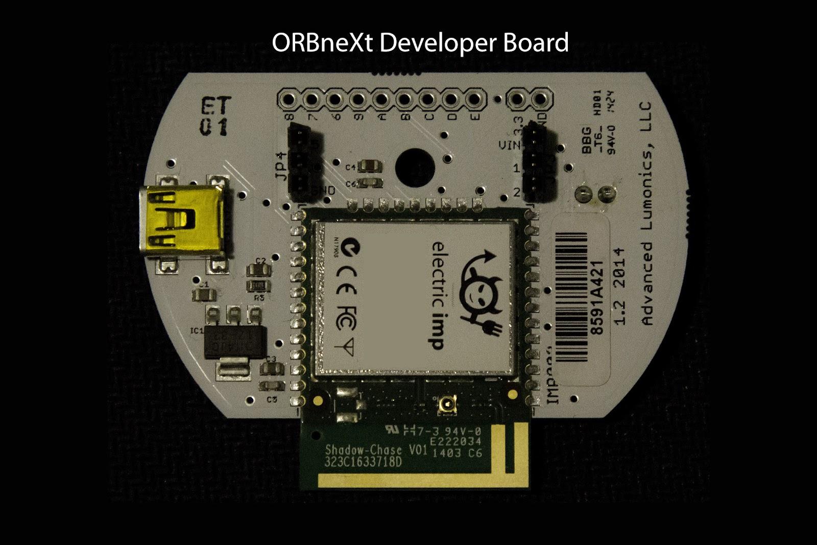 ORBneXt Developer Board Celery.jpg