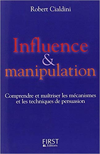 Influence Manipulation