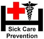 D:\AlaskaQuinn Election\AQ image 190808\Sick Care Prevent\Sick Care Prevent 150.jpg