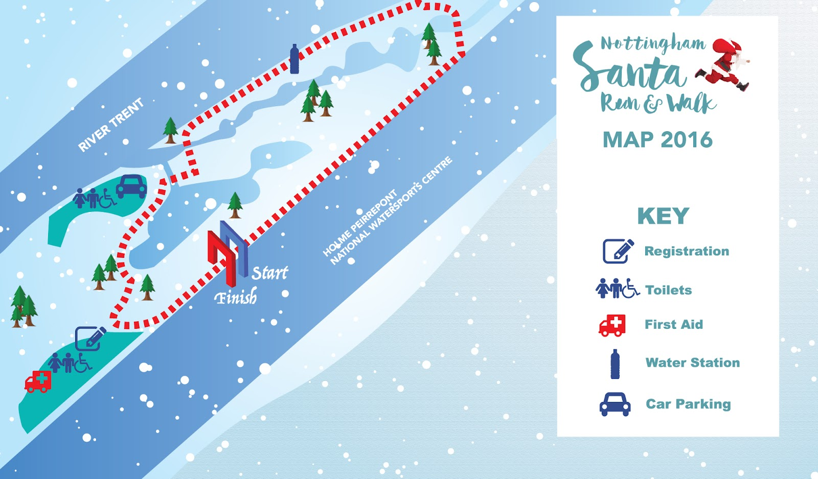 Water-Sports-Santa-run-map.jpg