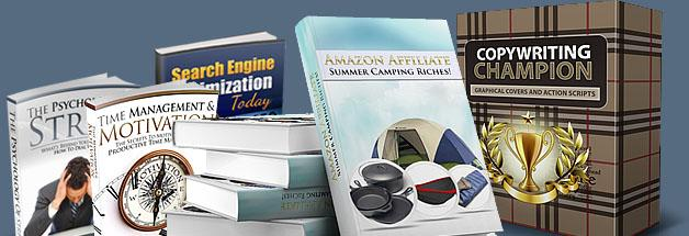 IDPLR Review – 12,590+ PLR Products - Canyon Reviews
