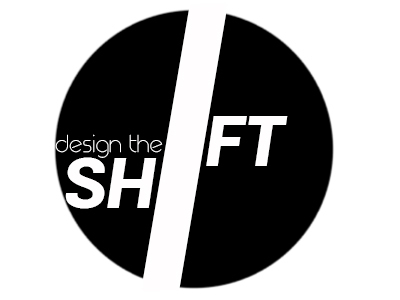 Design the Shift Logo high res.jpg