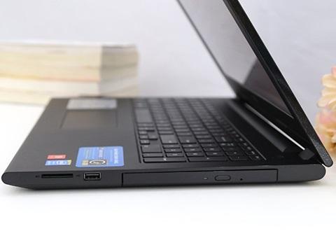 Dell+Inspiron+N3542B.jpg