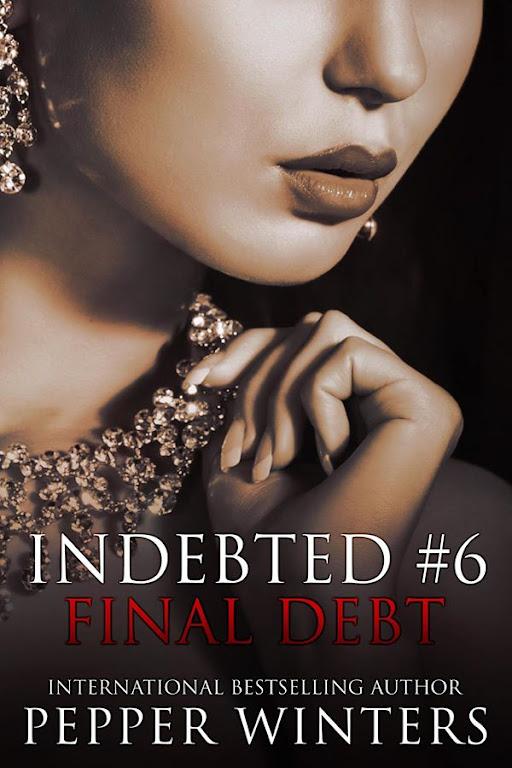 final debt.jpg