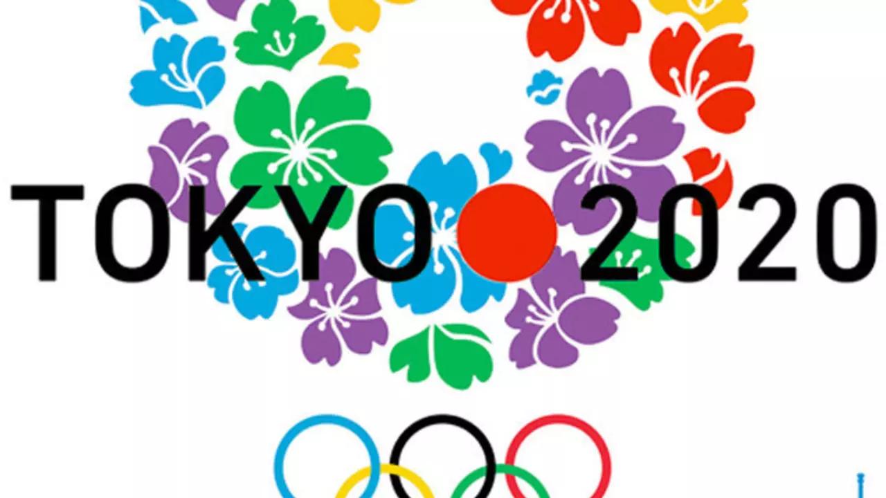 在海外怎么才能解锁地区限制,在线看东京奥运会?