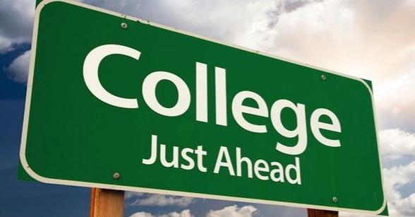 College-Planning.jpg