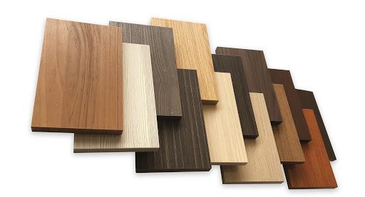Gỗ nhựa picomat tại Nguyên gỗ có rất nhiều ưu điểm